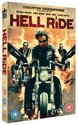 Movie - Hell Ride