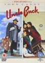 Uncle Buck (D)