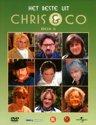 Chris & Co Seizoen, Beste Uit - Deel 3