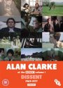 Alan Clarke At The Bbc V1