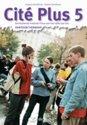 Cité Plus 5 - Kantoor/Verkoop - leerwerkboek