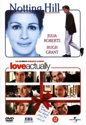 Love Actually / Notting Hill (D)