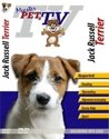 DVD Jack Russell Terrier