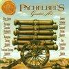 Pachelbel's Greatest Hit / Cleo Laine, James Galway, et al