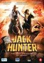 Jack Hunter: The Lost Treasure Of Ugarit