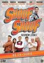 Shouf Shouf - De TV-serie compleet