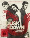 From Dusk Till Dawn Season 2 (Blu-ray)