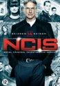 NCIS - Seizoen 14