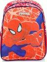 SPIDER-MAN In Action Rugzak Rugtas School Tas 3-6 Jaar Spiderman