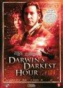 Darwin's Darkest Hour