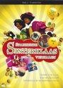 3 Spannende Sinterklaas Verhalen Deel 2
