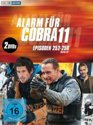 Alarm für Cobra 11 Staffel 32. Blue-ray