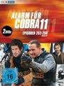 Alarm für Cobra 11 Staffel 32 / Blue-ray