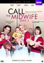 Call The Midwife - Seizoen 2