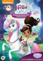 Nella The Princess Knight - Royal Quest