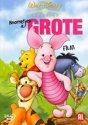 KNORRETJES GROTE FILM DVD NL