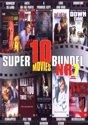 10 Movies Bundel 7