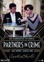 Agatha Christie - Partners in Crime (ITV jaren 80)