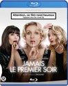 Jamais Le Premier Soir (Blu-ray)