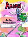 Anansi and the Basket of Wisdom
