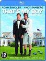 That's My Boy (Blu-ray)