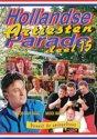 Hollandse Artiesten Parade 15