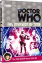 Doctor Who: Invasion Of  Time