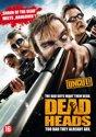 Deadheads (Dvd)