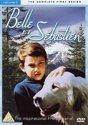 Belle Et Sebastian - Complete Series 1