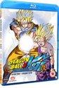 Dragon Ball Z Kai - Seizoen 4 (Import)