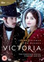 Victoria - Kerst Special (Import)