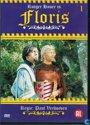 Floris Jeugdserie dvd