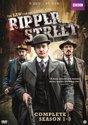 Ripper Street - Seizoen 1 t/m 3