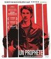 Speelfilm - Un Prophete