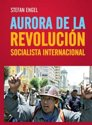 Aurora de la Revolucion Socialista International