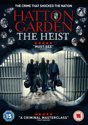 Hatton Garden - The Heist [DVD] (import)
