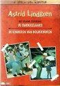 Astrid Lindgren - Het eiland zeekraai: De Smokkelaars. De kinderen van bolderburen