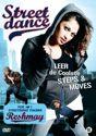 Streetdance-Leer De Coolste Steps & Moves