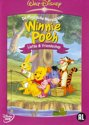 Winnie de Poeh - Liefde & Vriendschap