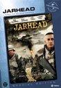 Jarhead S.E. (D) (Uus)