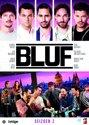 Bluf - seizoen 2
