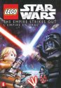 LEGO Star Wars - Empire Strikes Out