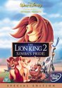 The Lion King 2 - Simba's Pride (Special Edition)