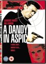 A Dandy in Aspic [2007]