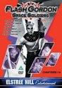 Flash Gordon -Space S..-1