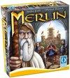 Afbeelding van het spelletje Merlin, Queen Games