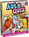 Afbeelding van het spelletje Auto Quiz