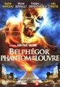 Belphegor, Phantom Of The Louvre (D)