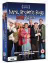 Mrs Brown'S Boys - Really Big Box (Import)
