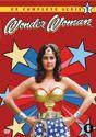 Wonder Woman - Serie 1